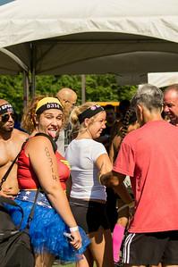 8-9-2014 Spartan Race 005