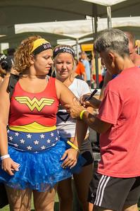 8-9-2014 Spartan Race 003
