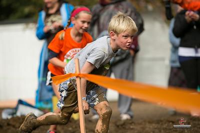 2013-Spartan-Race-Malibu-106