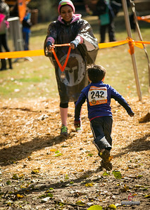 20131207-Spartan-Race-Malibu-120