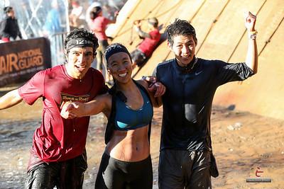 2013-Spartan-Race-Malibu-151