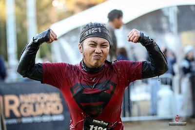 2013-Spartan-Race-Malibu-116