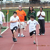Special Olympics 2013 2013-05-11 014