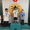 Special Olympics 2013 2013-05-11 019