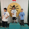 Special Olympics 2013 2013-05-11 018