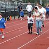 Special Olympics 2013 2013-05-11 012