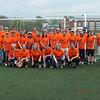 Special Olympics 2013 2013-05-11 001