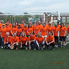 Special Olympics 2013 2013-05-11 002