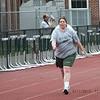 Special Olympics 2013 2013-05-11 008