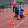 Special Olympics 2013 2013-05-11 005