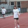 Special Olympics 2013 2013-05-11 009