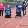 Special Olympics 2013 2013-05-11 003