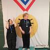 Special Olympics 2013 2013-05-11 017