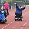 Special Olympics 2013 2013-05-11 004