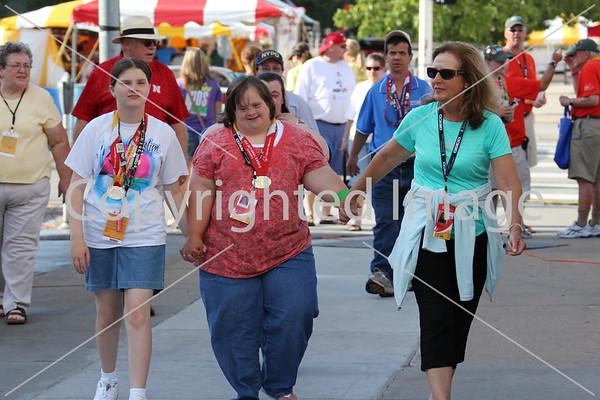 2010 Nat'l Special Olympics5