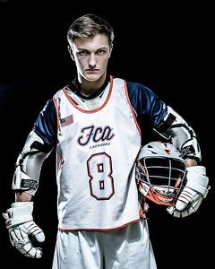 2015 Sports Portraits-6863