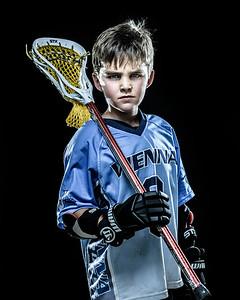 2015 Sports Portraits-6915