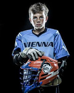 2015 Sports Portraits-6925