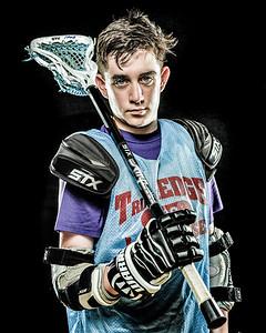 2015 Sports Portraits-6958-2