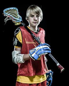 2015 Sports Portraits-6763