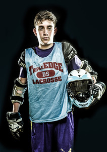 2015 Sports Portraits-6774
