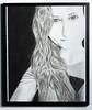 029 Self Portrait
