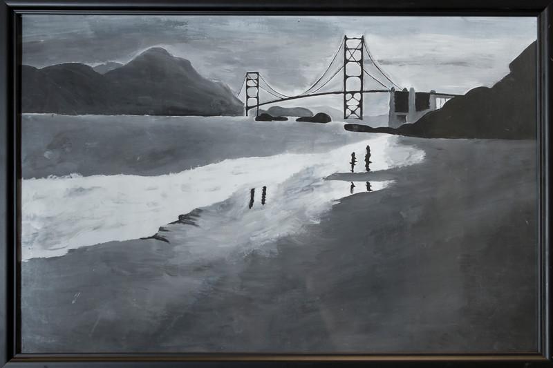068 Warner-Golden Gate