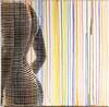 113 Farjood-Between The Lines