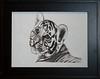 071 Ito-Tiger Cub