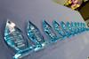 005 Awards