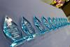 006 Awards