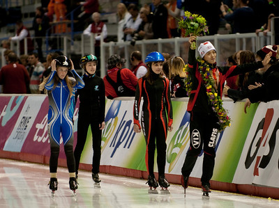 Speed_Skating_Worlds (3 of 4)