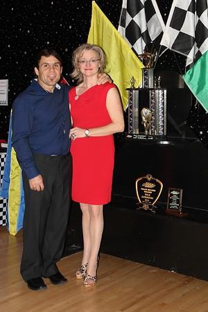 2012-10-27 Speedway Banquet