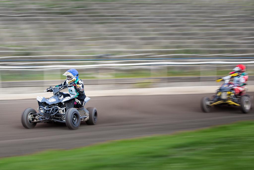IMAGE: http://mkstudio.smugmug.com/Sports/Speedway/i-QxcBT98/0/X2/IMG_5291-X2.jpg