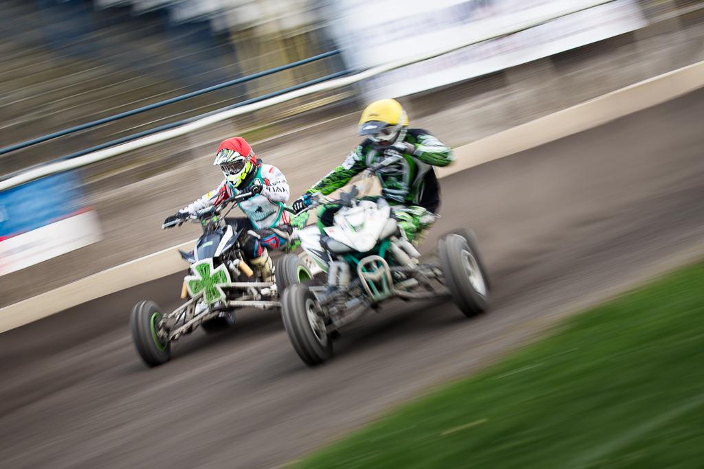 IMAGE: http://mkstudio.smugmug.com/Sports/Speedway/i-wpM7gtz/0/X2/IMG_5311-X2.jpg