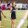 PBS vs walker football 20170922