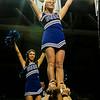 Indiana State Sycamores vs Drake Bulldogs MVC SemiFinal