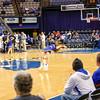 Indiana State University vs UIndy