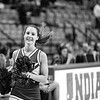 Indiana State University Sycamores vs Evansville MVC Home Opener