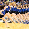 Indiana State University Sycamores vs Illinois State Redbirds