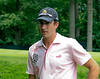Geoff Ogilvy (eventual champion), US Open 2006