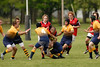 Rugby<br /> Birmingham vs. Traverse City