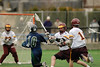 Birmingham Lacrosse v. Cranbrook