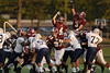 Royal Oak, Michigan,9/8/2006<br /> <br /> NIKON D200,300 at 2.8 & 1/1250<br /> <br /> Birmingham Seaholm vs North Farmington<br /> High School Varsity Football