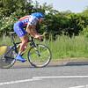 Otley 50m TT (July 2010)
