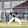Falls_14_pitching