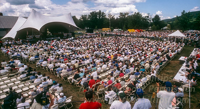 Reggie Jackson Baseball Hall of Fame Induction Ceremony in Cooperstown, NY on August 1, 1993