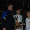 rockland v celtics u12 league final 2009 :
