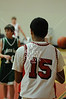 2008-12-05_0174-Basketball JV