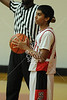 2008-12-05_0140-Basketball JV
